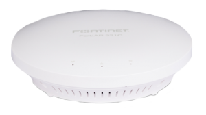FortiWifi FortiAP