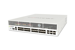 Fortinet Firewall High-End Next Generation