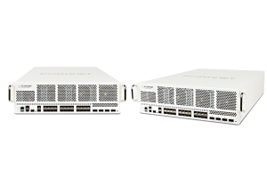 Ultra High-End Next Generation Firewalls